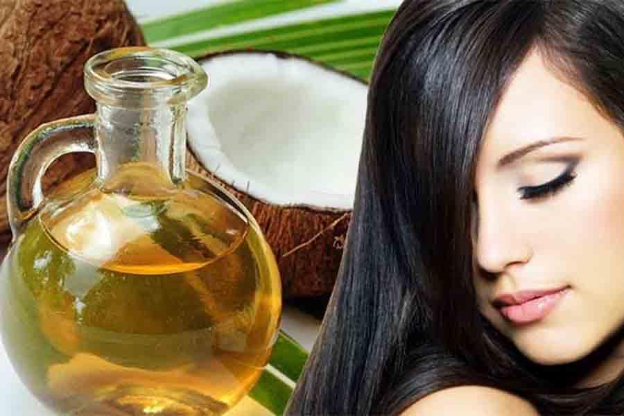 Kháng khuẩn ngừa tóc xơ rối