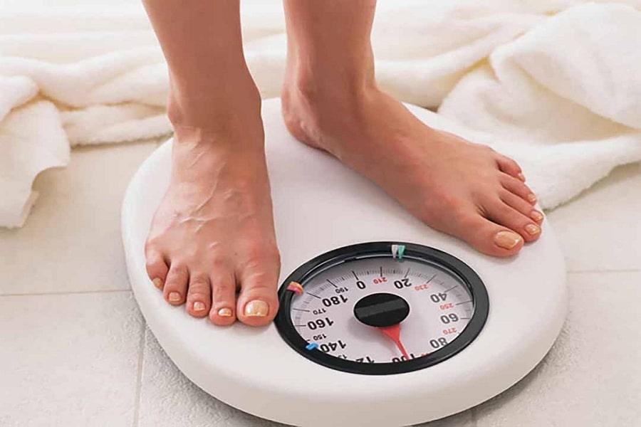 Tác dụng của trà ô long giúp kiểm soát cân nặng